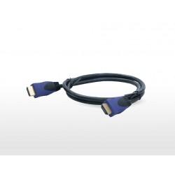 AB Com HDMI кабел V1.4 - 1.5метра