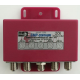 EMP DiSEqC switch P164-IW 4/1