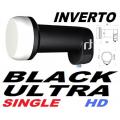 Inverto IDLB-SINL40-ULTRA-OPP
