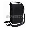 Чанта за Satlink