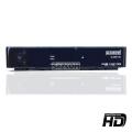 WİSMANN AL8001 HD