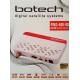 Botech Piko-400 HD