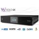 Vu+ SOLO 4K UHDTV 3D