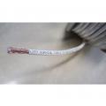 Коаксиален кабел RG6/64 CU - меден