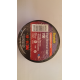 3M Scotch - Vinyl Electrical Tape