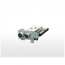 VU+ SINGLE DVB-C/T/T2-Tuner