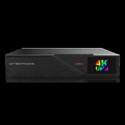 DM900 4K UHD