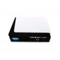 Цифров ефирен DVB-T/ T2 HD приемник THAICO- 1488T