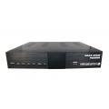 PACOSTAR- PSS6868 DVB-S/S2