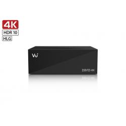 V+ Zero 4K