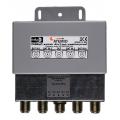 Atemio DiSEqC Switch 4/1