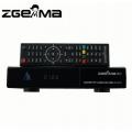 ZGEMMA H7S 2xS2XMS+T2/C