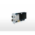 Vu+ Tuner FBC DVB-C