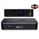 IPTV SET-TOP BOX MAG256/MAG257 w1