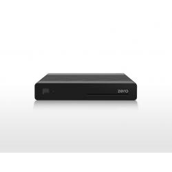 VU+ Zero V2 Linux E² HDTV