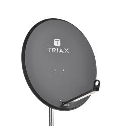 TRIAX TDS 80A