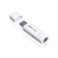 Formuler DVB-T/T2  T/C USB тунер