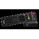Mediacenter TVIP S-Box v.615 4K