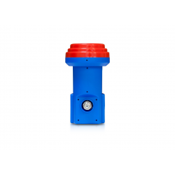 AB LNB01 Single Red Edition