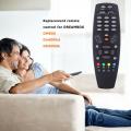 Дистанционно управление за  DREAMBOX DM800 DM800SE 500HD Smart TV Remo NP