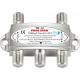 DISEqC ключ PACOSTAR PSD-411 4 порта