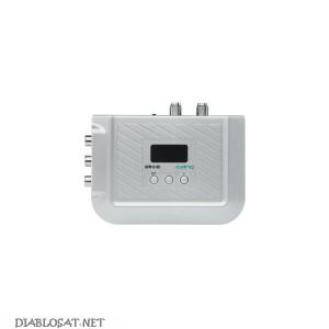 AV модулатор AVM 6-00