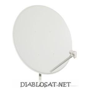 Tecatel OF110 Pro