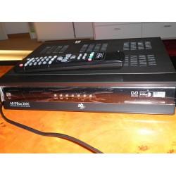 IP BOX 200S