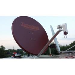 TechniSat 85см - 19Е