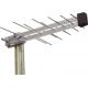 DVB-T външна антена PT-20
