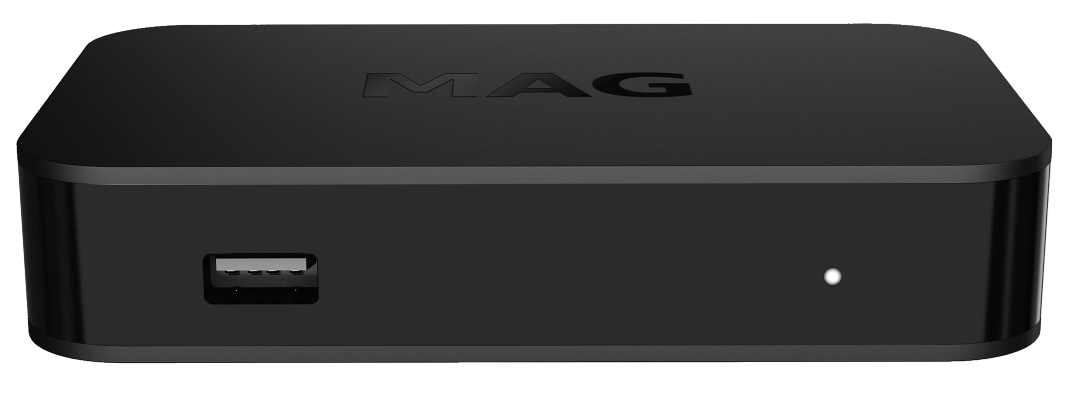 MAG323/322