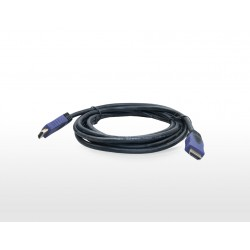 AB Com HDMI кабел V1.4 - 5метра