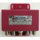 EMP DiSEqC switch P164-IW 4/1