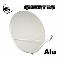 Gibertini OP150S