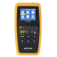 Camping Satfinder Satlink WS-6933 SE HD Color
