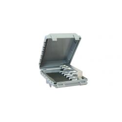 DISEqC ключ EDISION 10x1