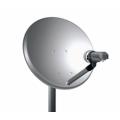 Сателитна антена TeleSystem 40см