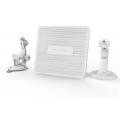 Цифрова ефирна антена( за външен и вътрешен монтаж) AP328