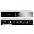 Ferguson Ariva 4K Combo (DVB-S2 , T/T2/C tuner )