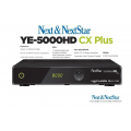 NextStar YE-5000 HD CX PLUS