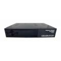 PACOSTAR- TS4060 S2/T2 Combo