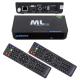 Medialink ML7000 IPTV H265