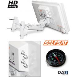 Selfsat H30D2