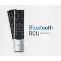 Vu+ Bluetooth дистанционно управление-BT100