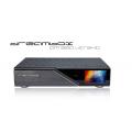 Dreambox DM920 UHD 4K DVB-S2X FBC MULTISTREAM Tuner