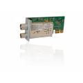 GigaBlue DVB-C/T2 Tuner H265