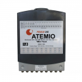 Atemio EMP DiSeqC Switch 16/1 High ISO WSG