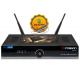 OCTAGON SF8008 4K UHD E2 DVB-S2X & DVB-C/T2