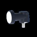 Inverto Premium Single PLL LNB