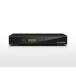 AB CryptoBox 800UHD 4K